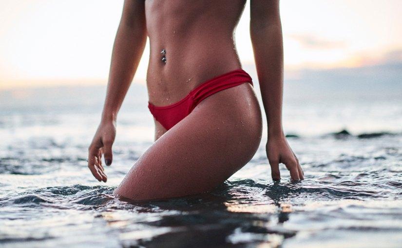 Babes & Beaches